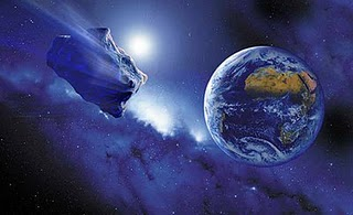 https://xidt.files.wordpress.com/2011/07/asteroide.jpg?w=300