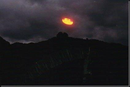 Oggetto: padova - Allegato:ufo_064.jpg