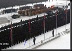 662_alieni umanoidi ai funerali di kim jong01 dec. 30 18.43