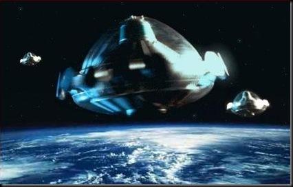 UFO_Attack