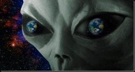 alieno-300x168