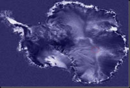 lake-vostok-antarctica-nasa-gsfc1