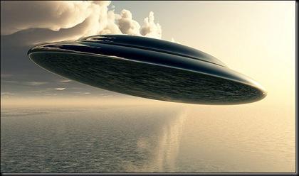 UFO_New_682_964494a