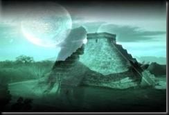 profezie_2012_popolo_maya