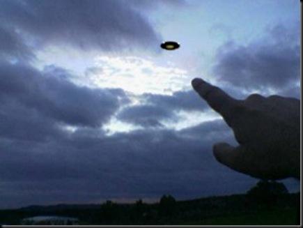 AVVISTAMENTO-UFO-300x225
