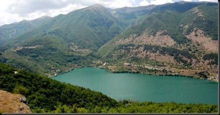 lago-di-scanno-anteprima-500x260-802790