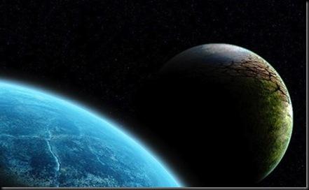 nibiru-pianeti-fine-mondo-armageddon-catastrofe-ufo-alieni