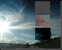 ufo dueX