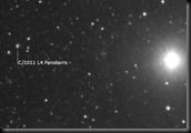 cometa-panstarrs-terra1-300x208