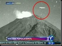 ufo_vulcan413-Feb.-22-07.37