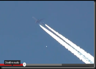 ufo aereo