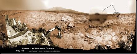 curiosity-rover-mosaic-sol169r.JPG4