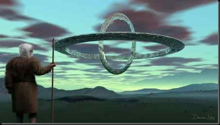 ezekiel-wheel-ufo