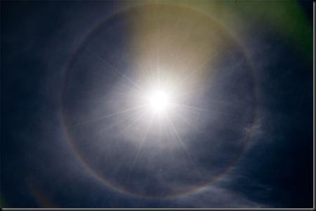 Rainbow_Circular_AB
