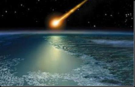 meteorite-cubao