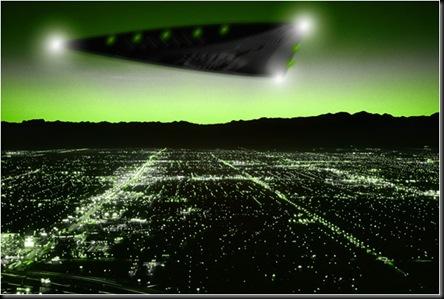 night_vision_triangle_ufo