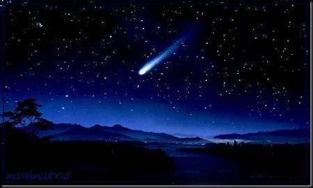 cometa1