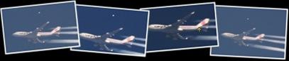 Visualizza Ufo torino