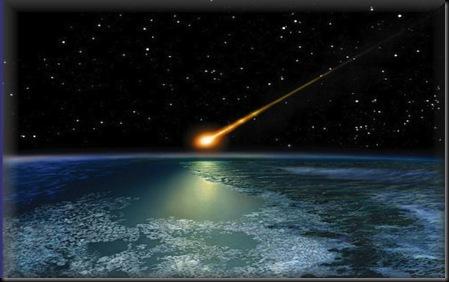 meteorite-111214-001