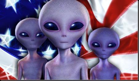 4usa-ufo-fkfiei