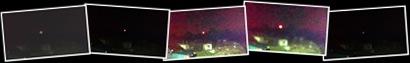 Visualizza UFO MOSCIANO FINE ANNO 2013
