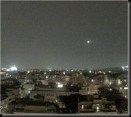 Misterioso-oggetto-luminoso-nei-cieli-di-Roma-17-Febbraio-2014-zoom