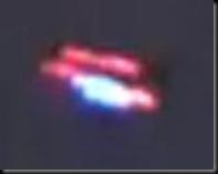 australia-ufo