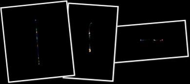 Visualizza ufo su thiene