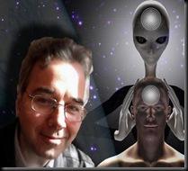 richard ufo