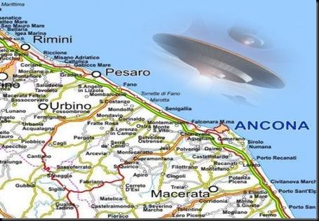 senigallia-ancona-500x500