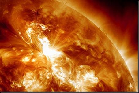 0123-solar-storm.jpg_full_380