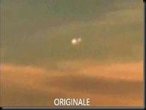 1-UFO-A-SEZZE-ROMANO