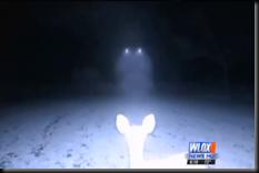 Camera-a-infrarossi-cattura-un-UFO-300x164