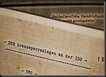 Ecco-gli-X-File-della-Germania_h_partb