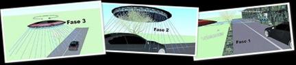 Visualizza UFO MASSA