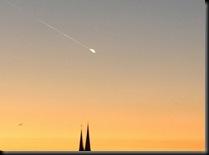 meteorite-svizzera-1-aprile