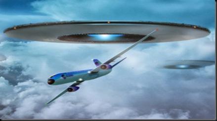 Germania-UFO-interrompe-il-traffico-aereo-presso-laeroporto-di-Brema2