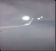 UFO-Mar-Tirreno