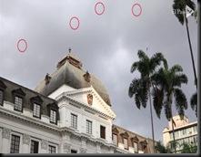 avvistamento-ufo-di-massa-a-cali-in-colombia_53625o