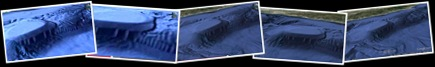 Visualizza BASE UFO SOTTOMARINA