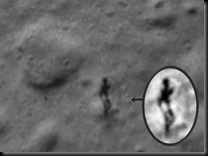 alieno-luna