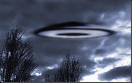 buona ufo