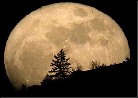 super-luna-super-moon-maggio-2012-chiaro-di-luna