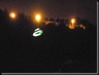 misterioso-ufo-19