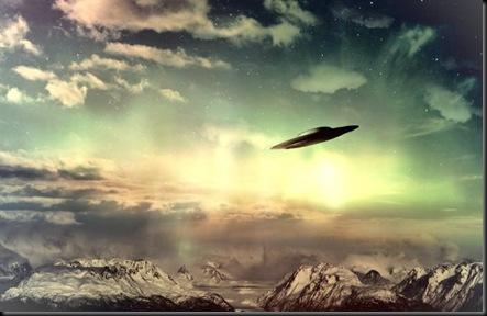 UFO-CANADA