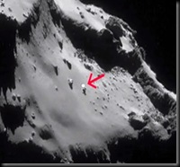 UFO-comet669-Sep.-15