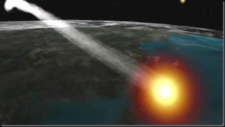 uars-satellite-earth-atmosphere3