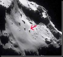 cometa-67p-navcam