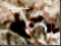 humans on Mars (1)