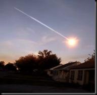 meteor-oklahoma350-Nov.-21-07.42